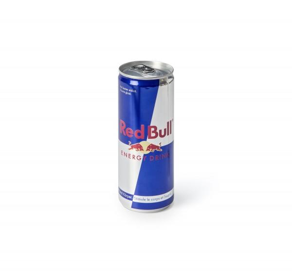 Red Bull (Dose) | Getränke | Take Away | Suteria